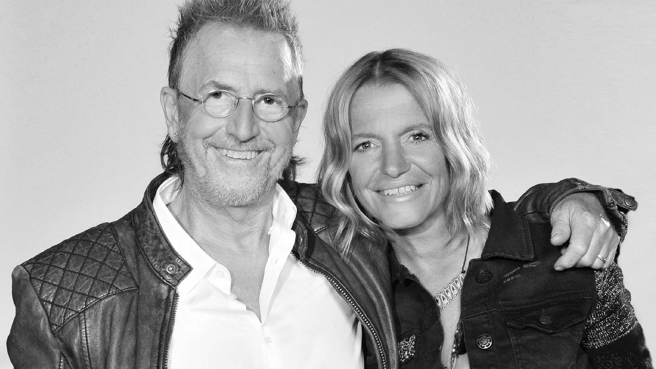 Martin Semmelrogge: Schock! Seine Frau verstarb mit nur 54 Jahren