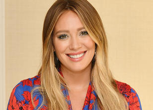 Hilary Duff verlobt?