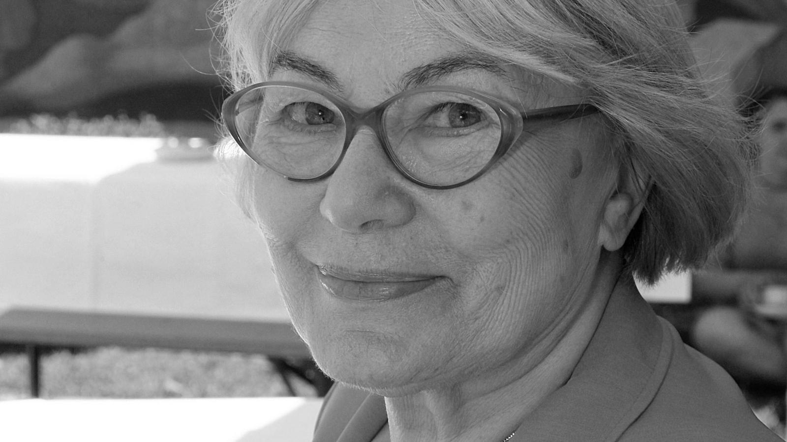 Ex-GZSZ-Darstellerin Eva Probst ist tot
