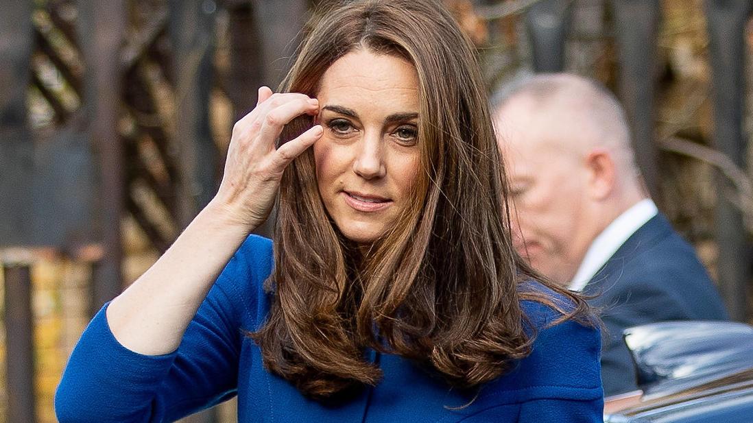 Prinz Harry: Jetzt bringt er auch Meghans Mutter unter
