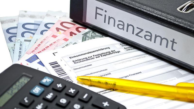 Zusatzliche private krankenversicherung steuererklarung