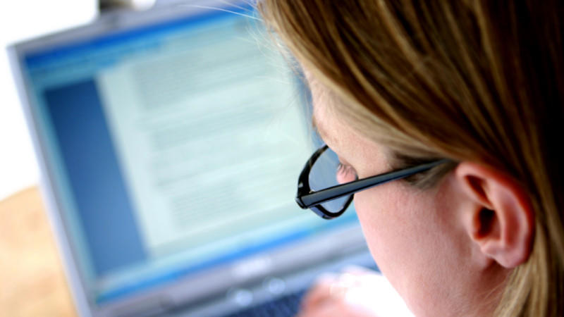 Facebook messenger automatisch online dating 10