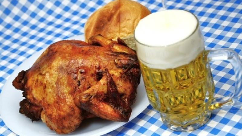 Europavergleich alkohol in deutschland sehr g nstig Markise gunstig deutschland