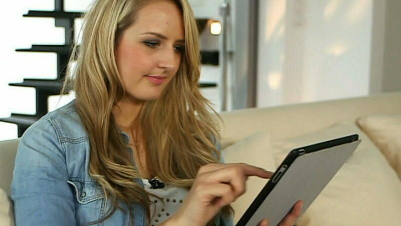 online shopping tricks einkaufen vom pc g nstiger als vom. Black Bedroom Furniture Sets. Home Design Ideas