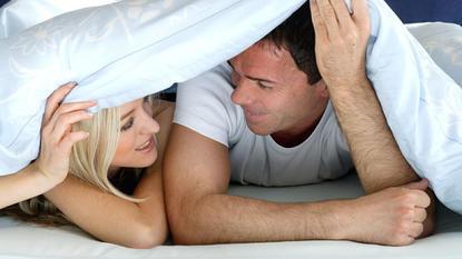 stiftung warentest testet matratzen. Black Bedroom Furniture Sets. Home Design Ideas