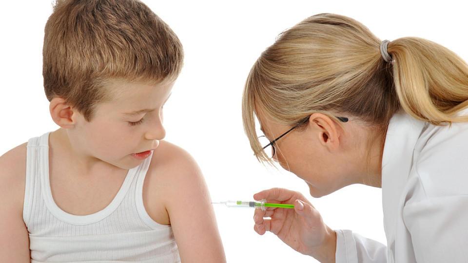 Keine weiteren Verdachtsfälle Kind stirbt nach Meningokokken-Infektion
