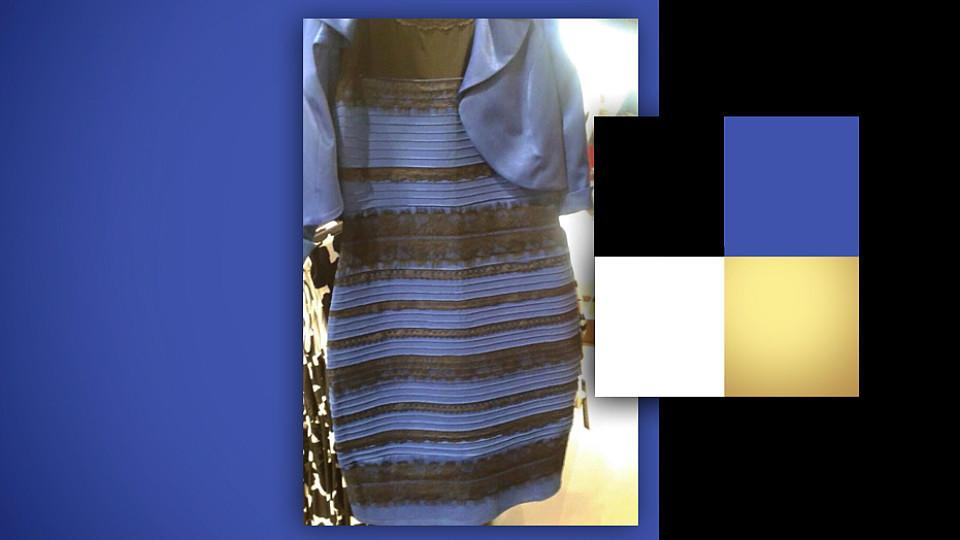 Kleid blau schwarz nachrichten