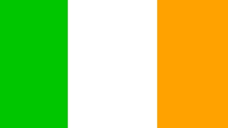 Irische Küche: Was essen die Menschen auf der Insel?