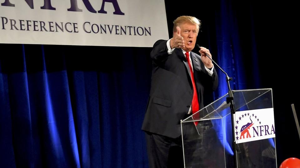 donald trump rockets into nashville for 6 days ago  president trump hosts a campaign rally at the nashville municipal auditorium in  tennessee's state capital in support of the us.