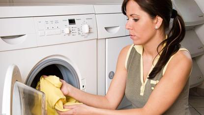 mit bunt oder wei w sche so waschen sie streifenshirts richtig. Black Bedroom Furniture Sets. Home Design Ideas