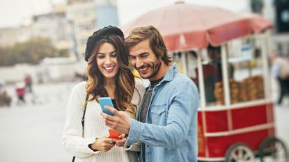 rtl dating app