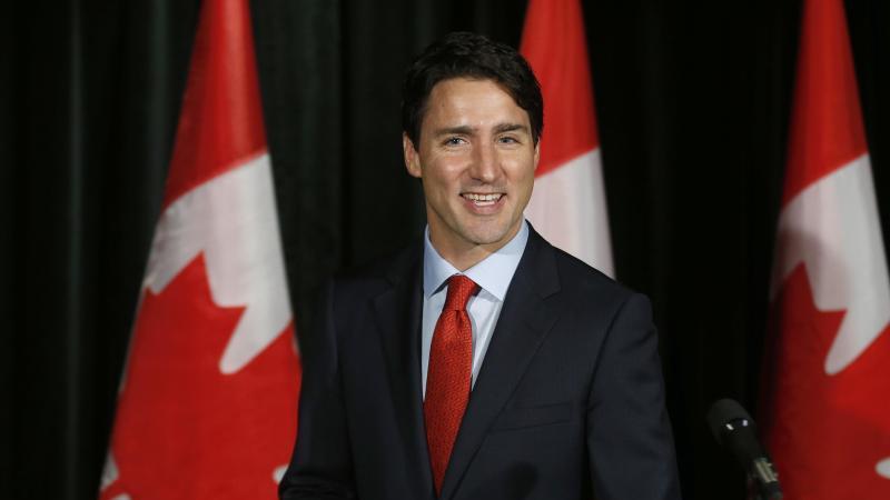 Cannabis: Kanadier dürfen jetzt legal bis zu ein Gramm Haschisch kaufen