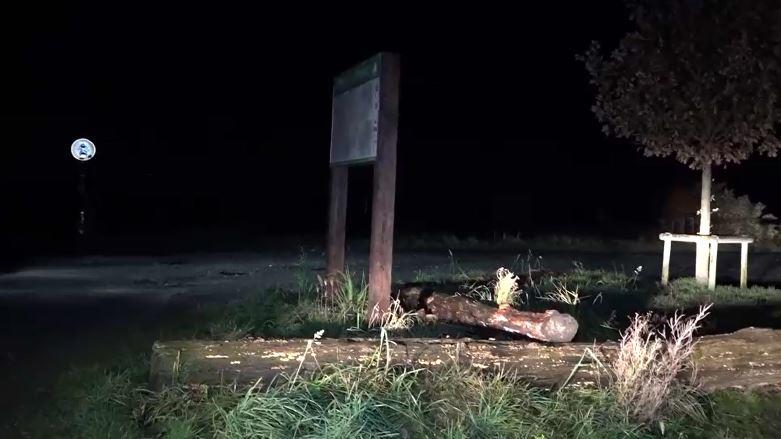 Bedburg Fall gibt Rätsel auf - Jogger entdeckt Mann mit Schussverletzung in Auto