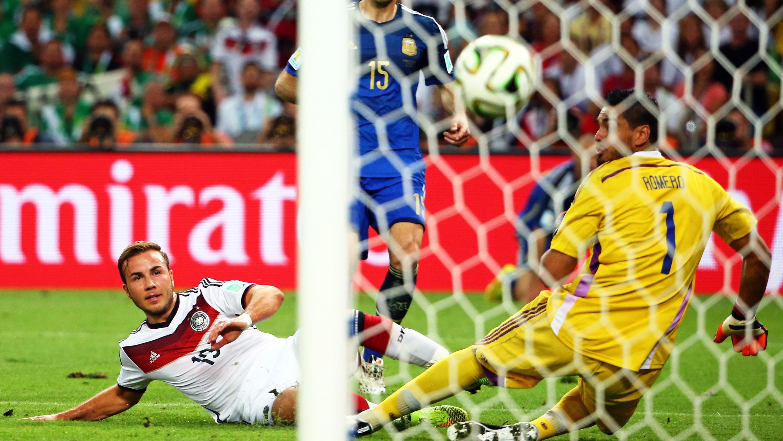 Mission WM 2018 DFB zahlt Rekordprämie für erfolgreiche Titelverteidigung