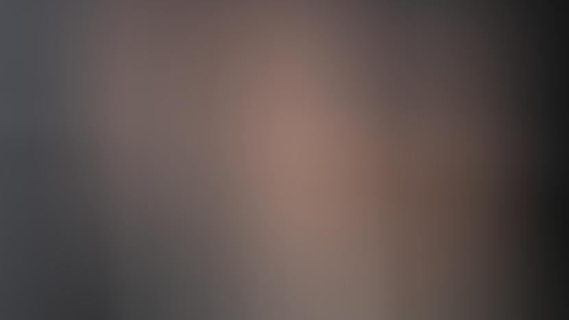 So süß gibt \'Grey\'s Anatomy\'-Star Camilla Luddington ihre Verlobung ...