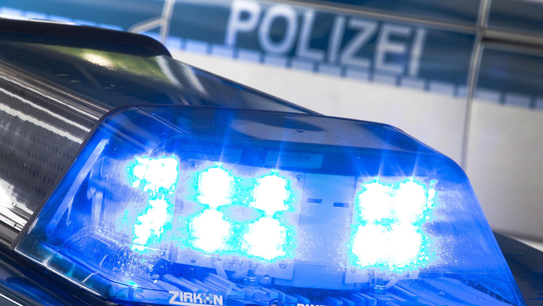Mönchengladbach: Vater soll Baby gequält und getötet haben
