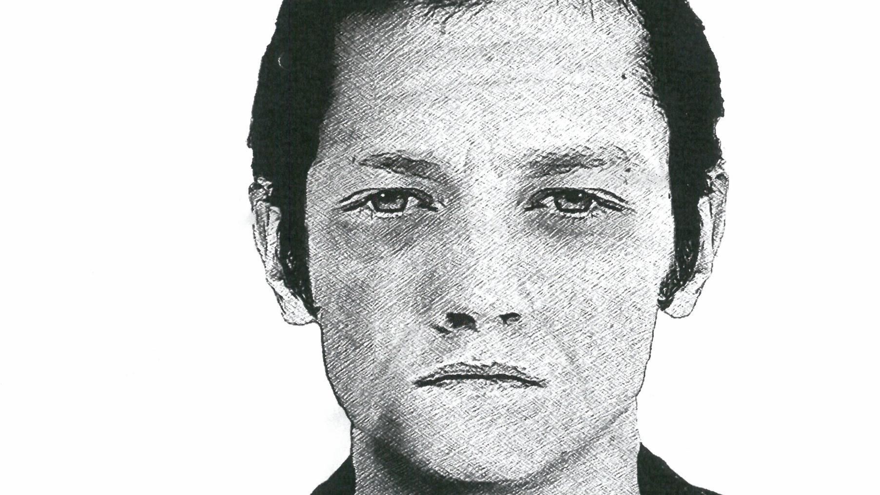 Zwei Jungen 1981 ermordet: Phantombild des Täters