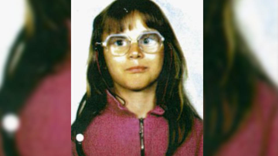 Mord an Schülerin nach 26 Jahren offenbar aufgeklärt