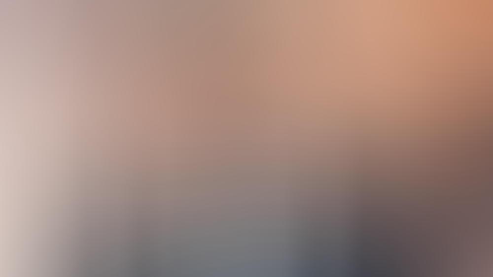 Danny Boyle will auf dem Regie-Stuhl sitzen