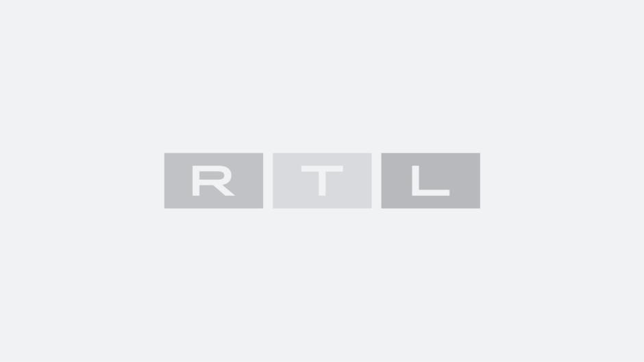 In Stralsund: Mann verbrennt auf offener Straße