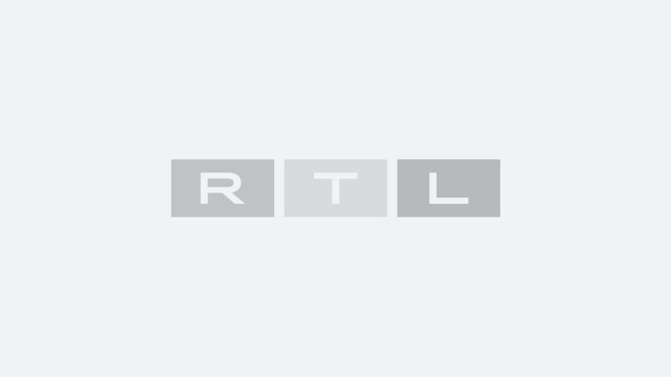 Schwänzt die Queen?:Prinz Louis' Taufpaten sind bestätigt