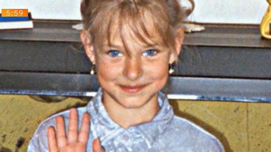 Peggy Knobloch: Neue Spur im Fall des verschwundenen Mädchens