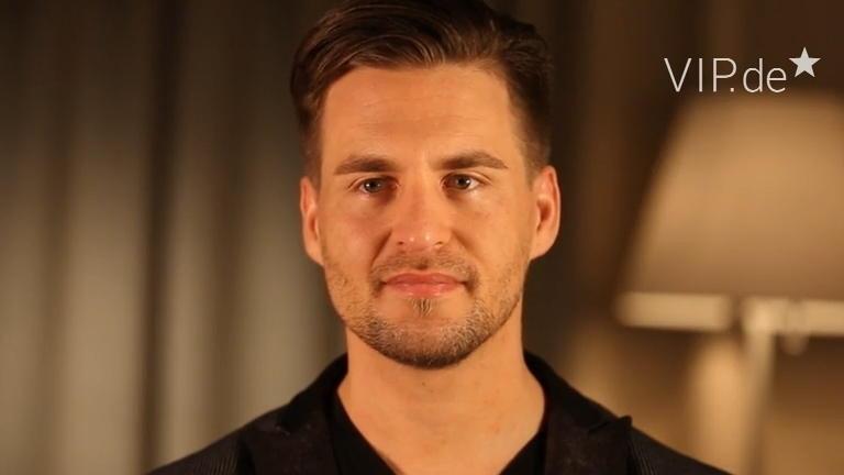 Wütend und emotional: So bezieht Alexander Klaws Stellung zu Daniel Küblböck