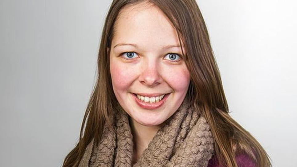 Sophia Lösche bleibt vermisst