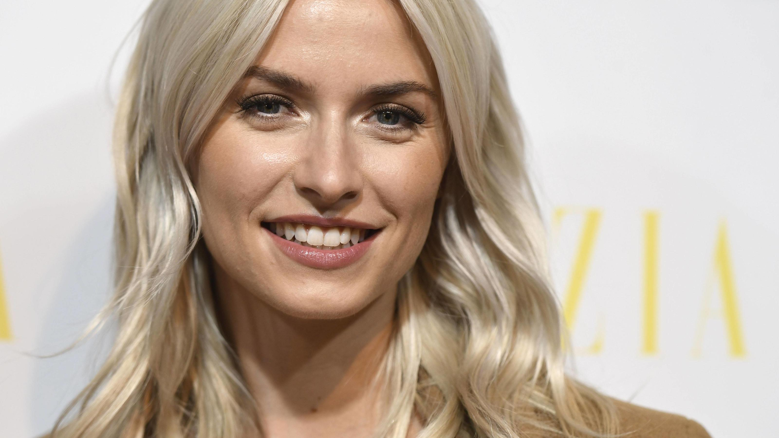 Lena Gercke beim Late-Night Shopping Event unter dem Motto Style Your Life im Esprit Store. Düsseldorf, 14.09.2018 *** Lena Gercke at the Late Night Shopping Event under the motto Style Your Life in the Esprit Store Düsseldorf 14 09 2018 Foto:xJ.xKri