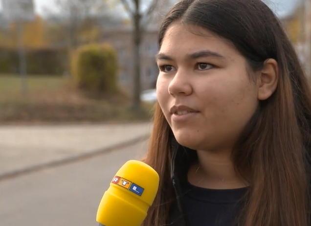 parkplatz sex flensburg sex anzeige hamburg