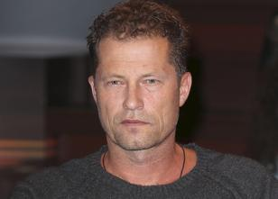 "Til Schweiger: ""Head Full of Honey"""