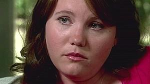 Jaycee Lee Dugard im Interview beim US-Sender ABC