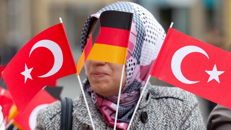 Döner Deutschland