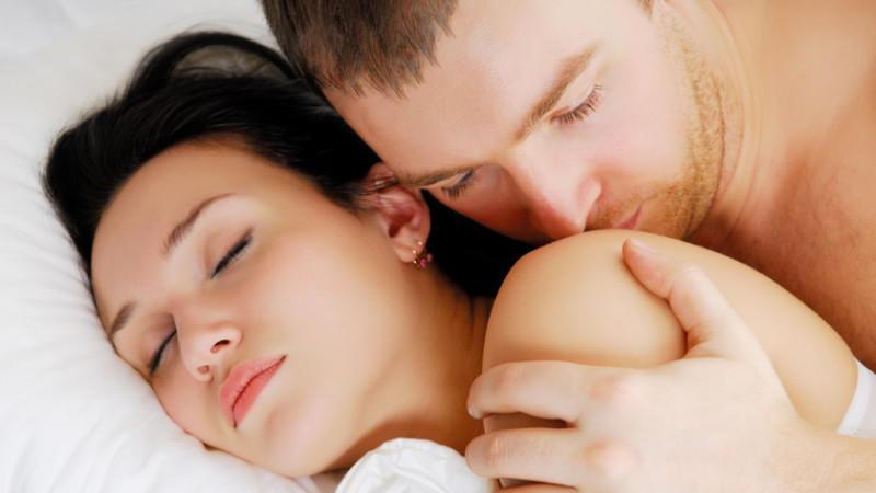 schneller orgasmus bei frauen potsdam