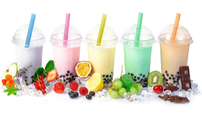 Kalorien Cocktails: So viele Kalorien hat Ihr Lieblingsgetränk