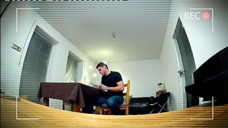 wie sicher sind smart tvs. Black Bedroom Furniture Sets. Home Design Ideas