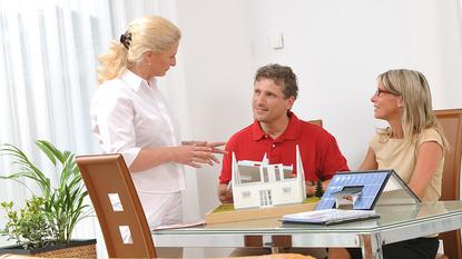 neue eigenheimzulage vom staat gibt 39 s bald bis zu euro zuschuss f r familien. Black Bedroom Furniture Sets. Home Design Ideas