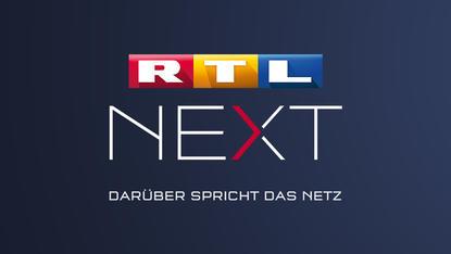 Rtl Next Krankenkasse