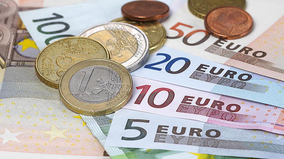 Geld Vor Dem Sozialamt Verstecken