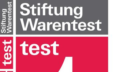 39 stiftung warentest 39 das ist das beste mobilfunknetz in deutschland. Black Bedroom Furniture Sets. Home Design Ideas
