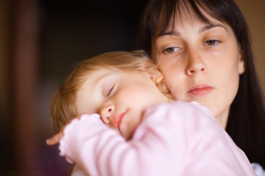 kliniken f r frauen mit postnataler depression wenn muttersein zur qual wird. Black Bedroom Furniture Sets. Home Design Ideas