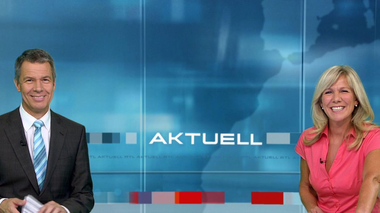 Rtl Aktuell Sport