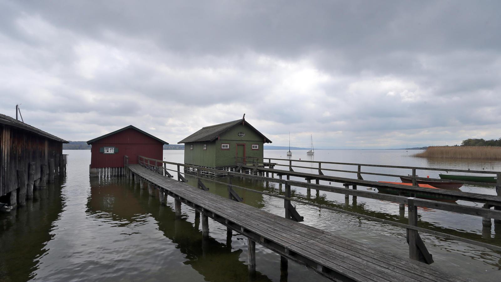 Wird 05 04 Deutschland Wetterbericht Für 2017Das Den 08nOvwymN