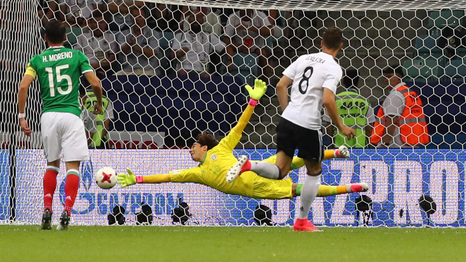 nationalmannschaft deutschland kapitän