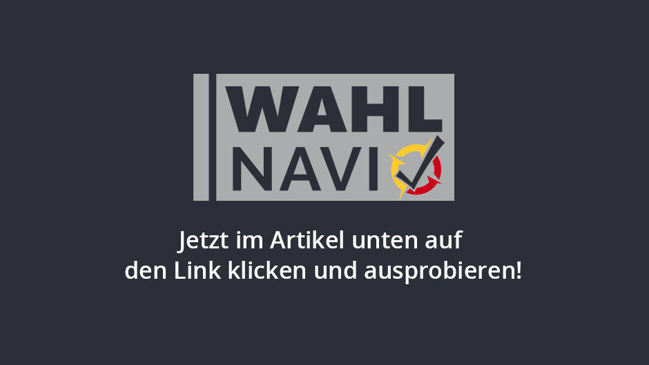 wahlnavi Version3