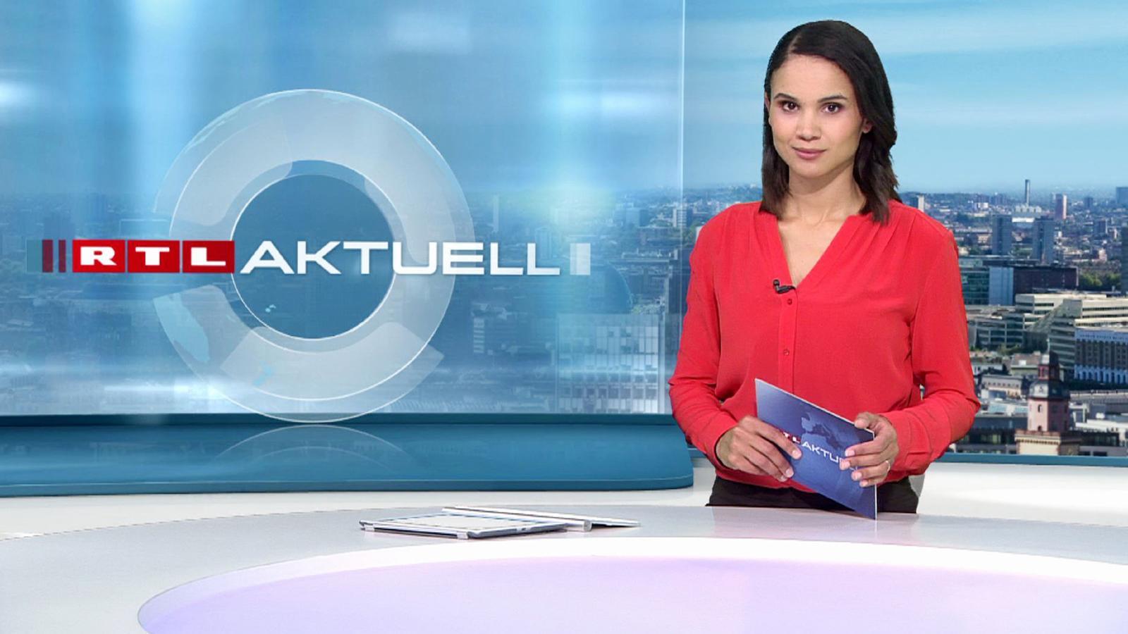 Rtl2 Nachrichten
