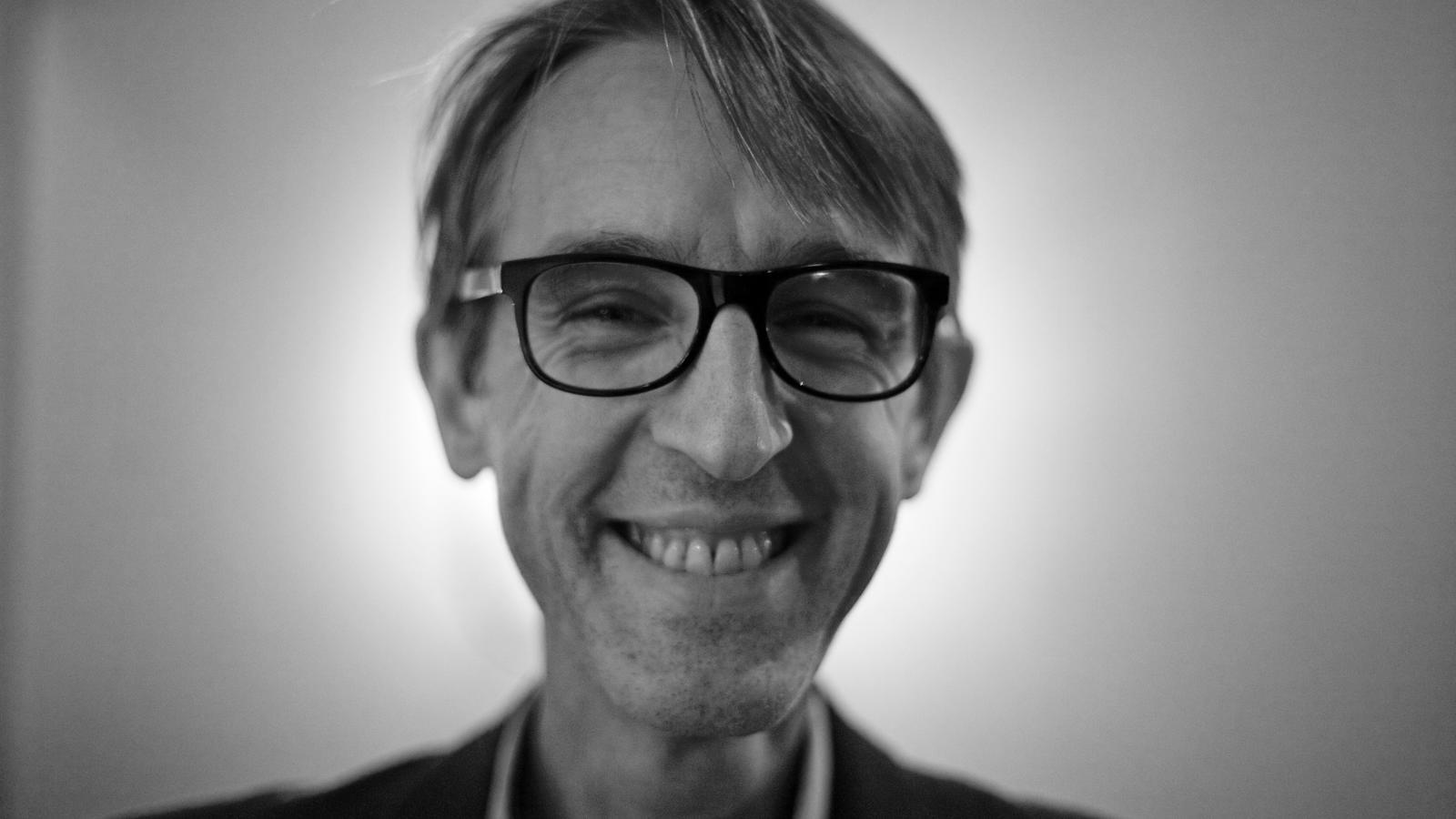 Andreas Schmidt Gestorben