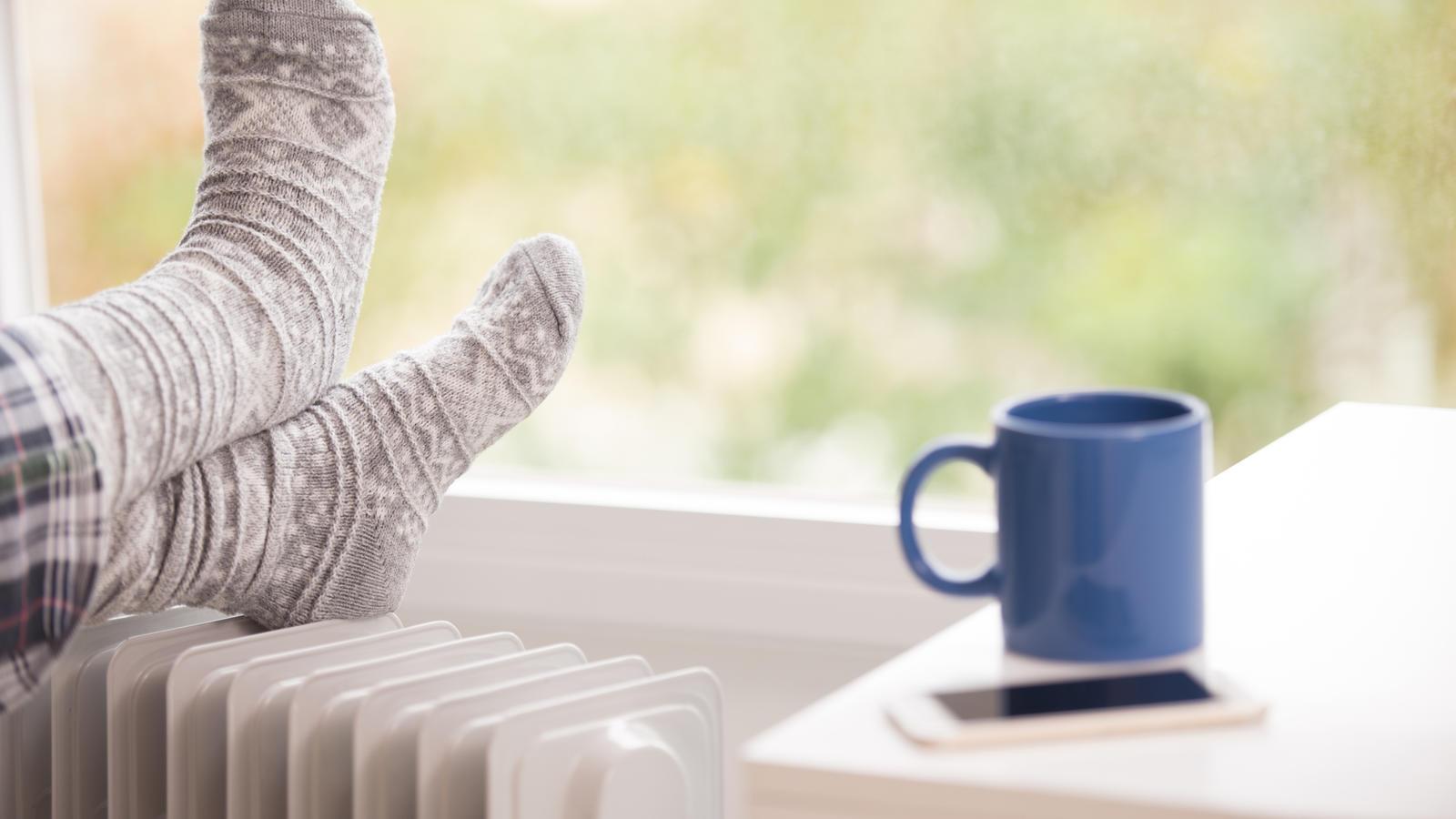 richtig heizen so kommen sie g nstig durch den winter. Black Bedroom Furniture Sets. Home Design Ideas