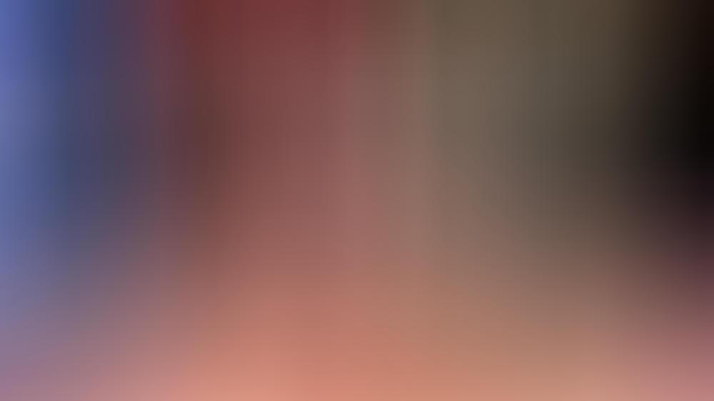 Cathy Lugner Trifft Sie Bei Naked Attraction Den Mann -3509