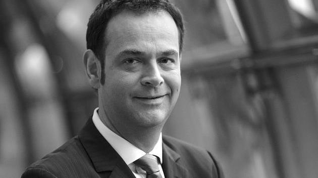 Qvc Moderator Gestorben 2018: 'Sat.1-Frühstücksfernsehen'-Moderator Martin Haas